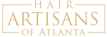 HAIR ARTISANS OF ATLANTA